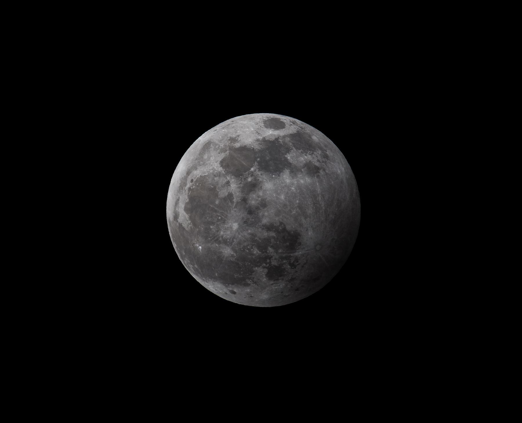 Eclipse de Lune pénombrale le 10.01.20.jpg
