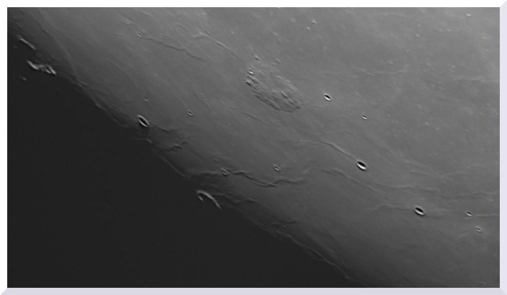 Rumker Mons.jpg