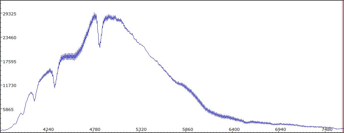 5e1e27c7a33cf_spectremerakcalibr.png.e4a08f3386cf7e36ebafd9ee279fc098.png