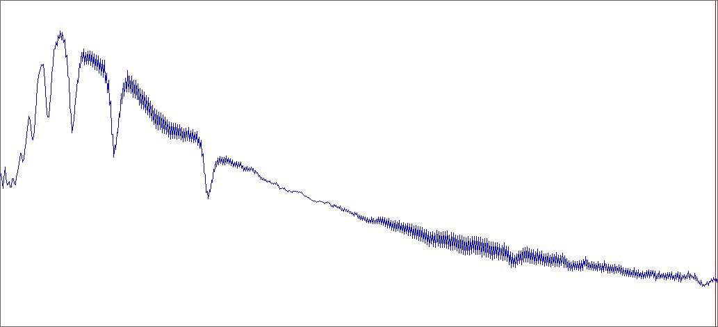 5e1e28127f7eb_spectremerakcorrig.png.411d28a15396cce93aadc49d6ace380e.png