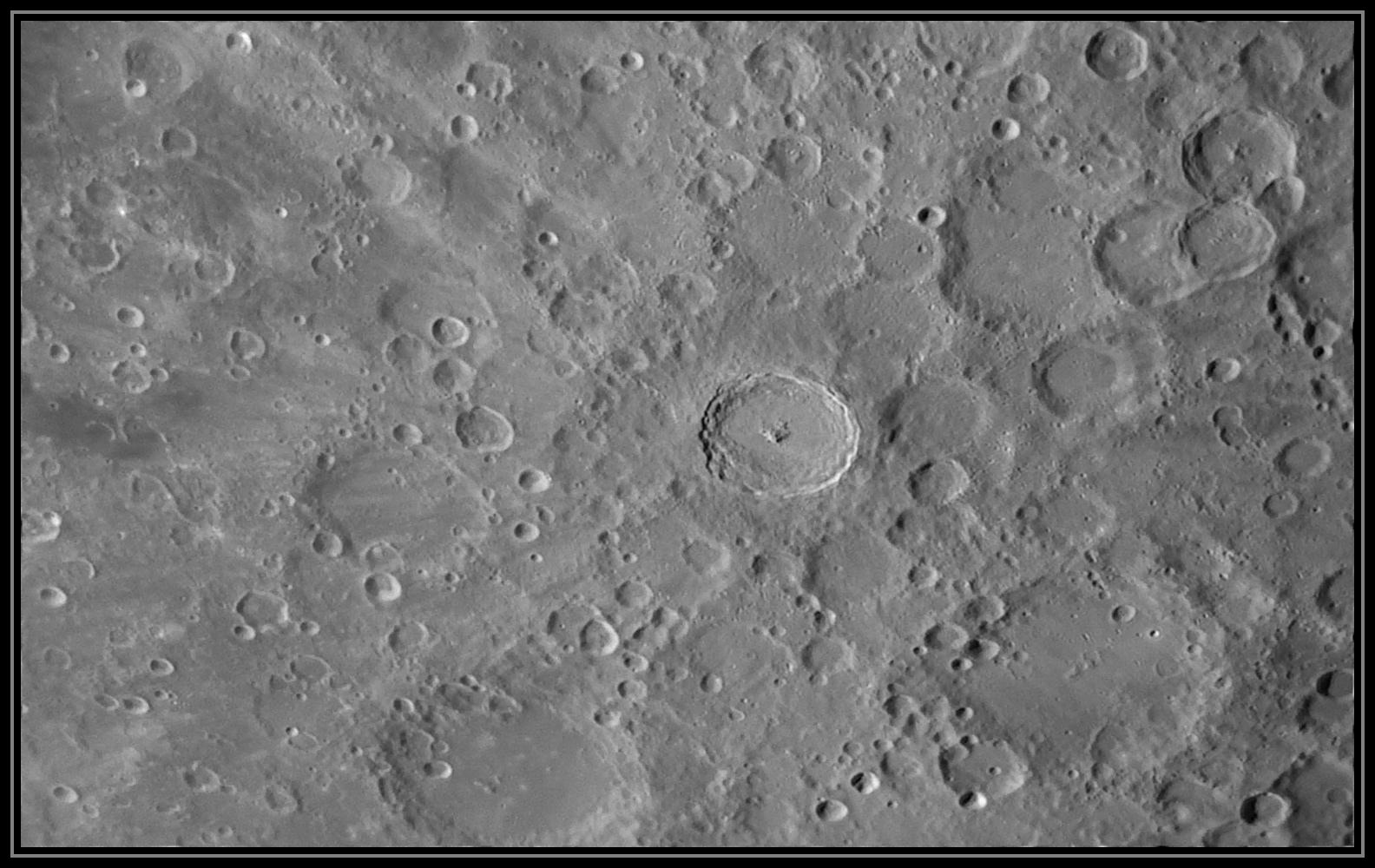 5e221e76a3682_Moon_053052_150120_ZWOASI290MM_IR_742nm_AS_P35_lapl6_ap599.jpg.21fc95159a2cd5ccd55b481d41cbf5d9.jpg