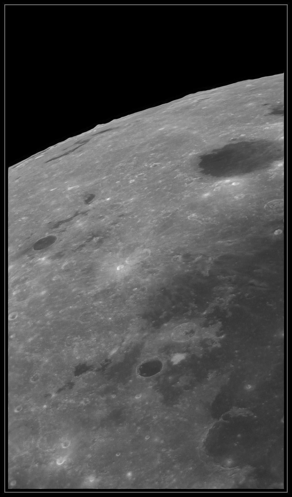 5e22211d53551_Moon_053430_150120_ZWOASI290MM_IR_742nm_AS_P35_lapl6_ap672.jpg.9ce2ead2a43d8b15762f4e9c95752c1a.jpg