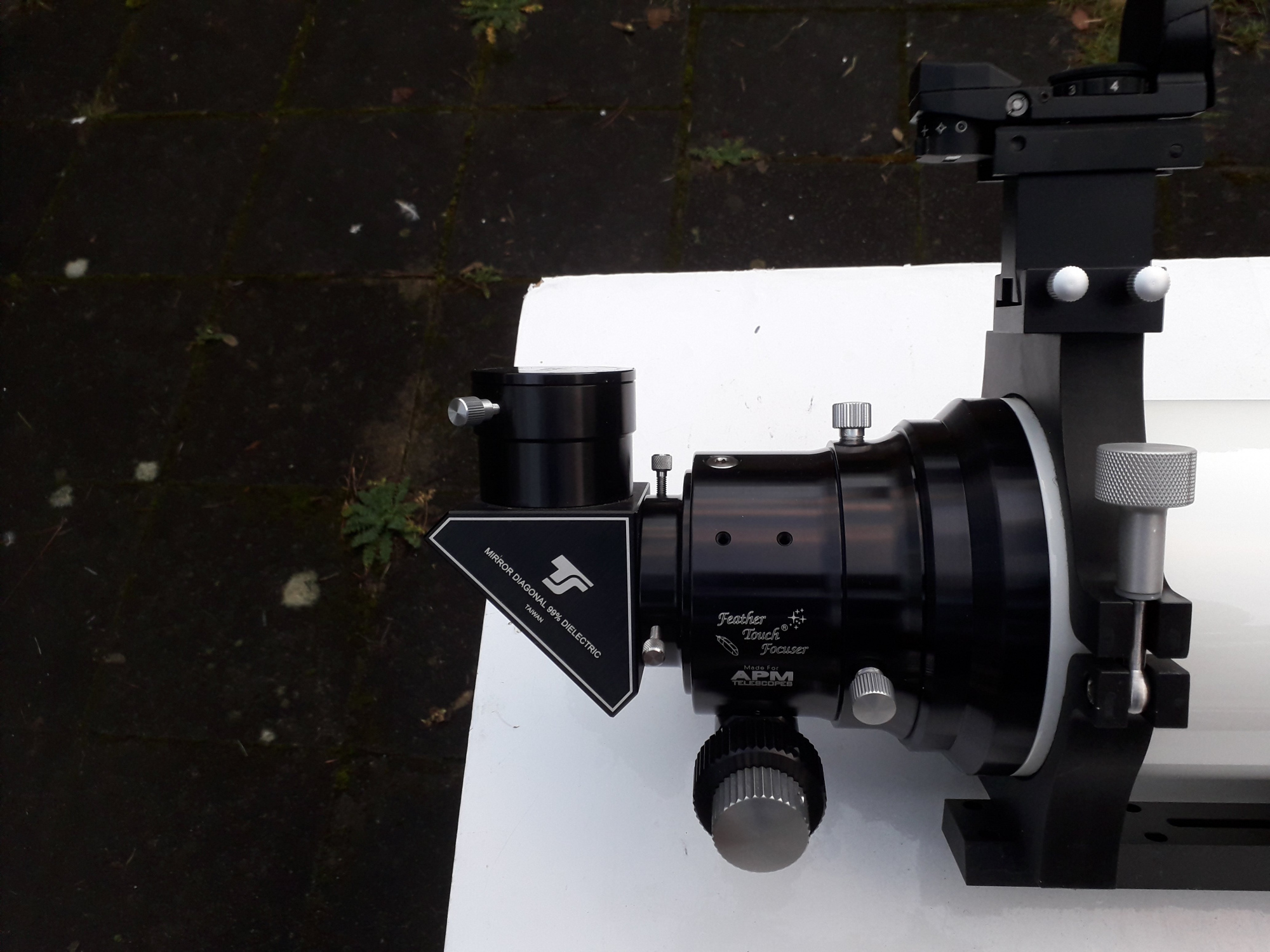 APM-LZOS 105 FTF.jpg