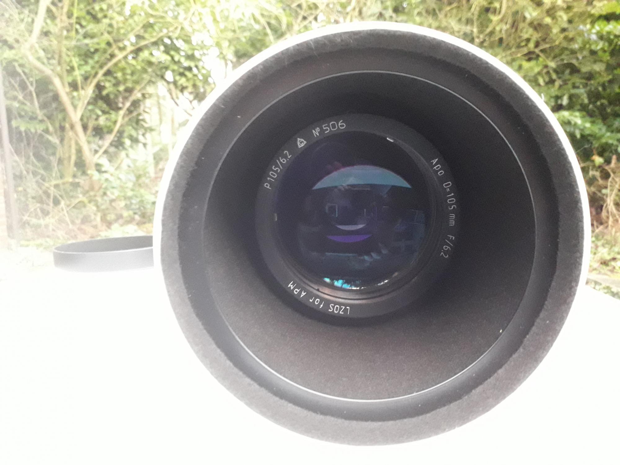 APM-LZOS 105 lens.jpg