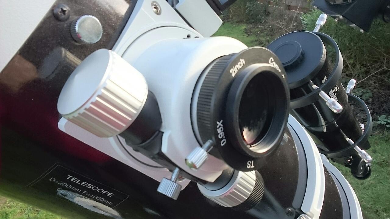 5e24193baccd9_SkywatcherPOetcorrecteurcoma.jpg.9fffaf71a07c1ebd76b782861c2fb725.jpg