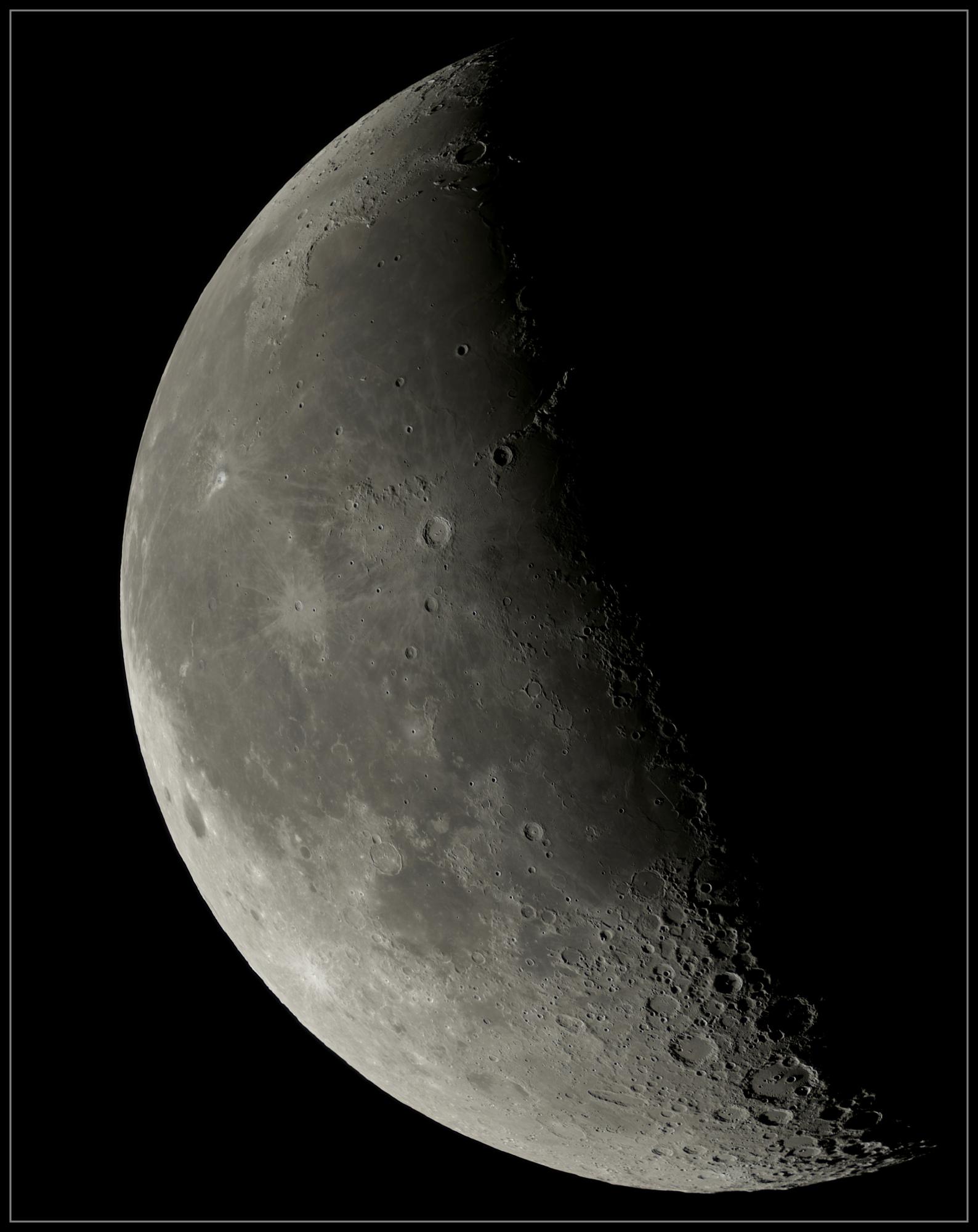 5e2691ca8000f_Moon_072636_180120_ZWOASI224MC_RGB_AS_P30_lapl4_ap202_stitchfinale.thumb.jpg.5e229469e27bad7879674328af42d625.jpg