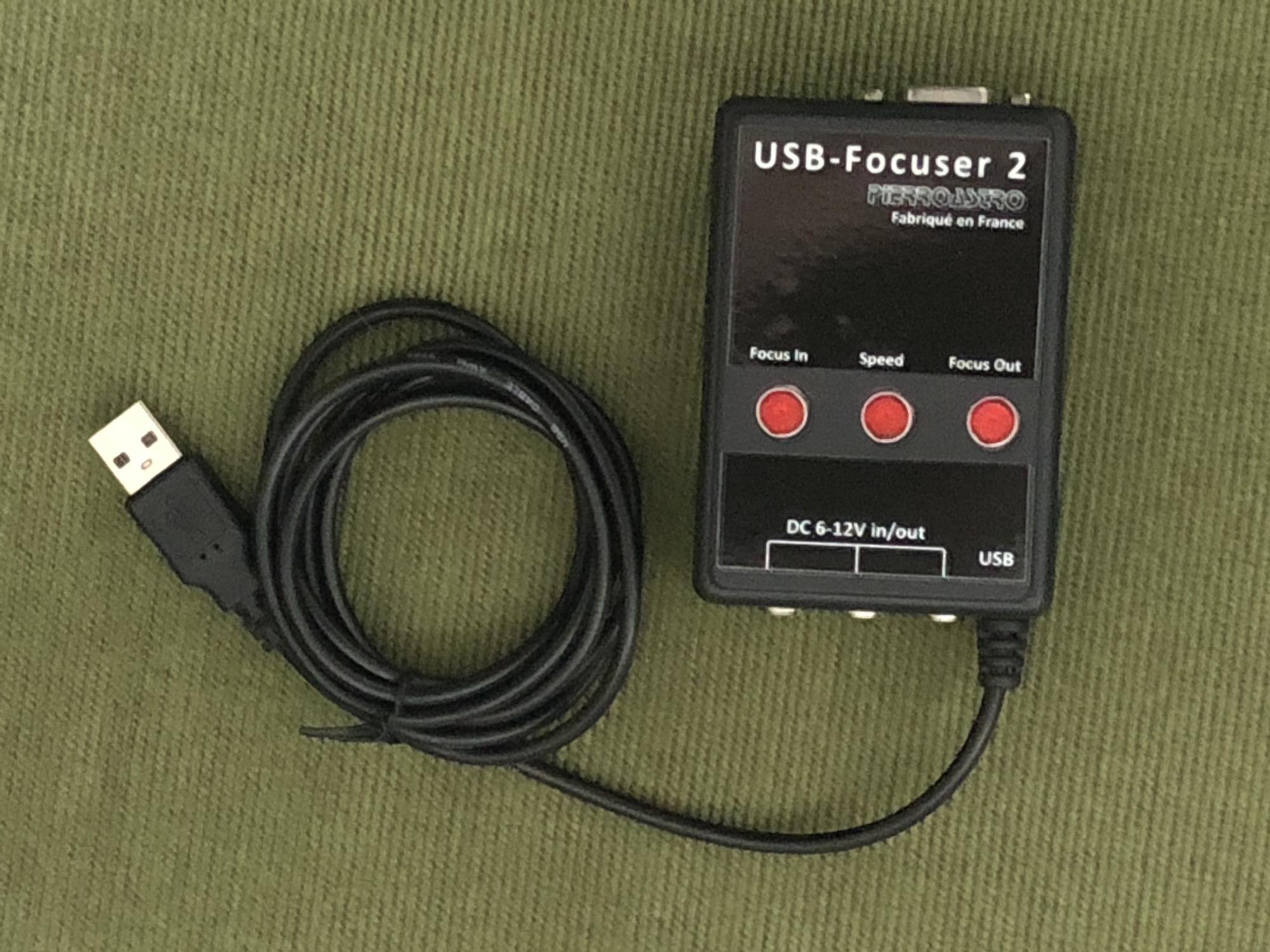 USB-Focuser 2.JPG