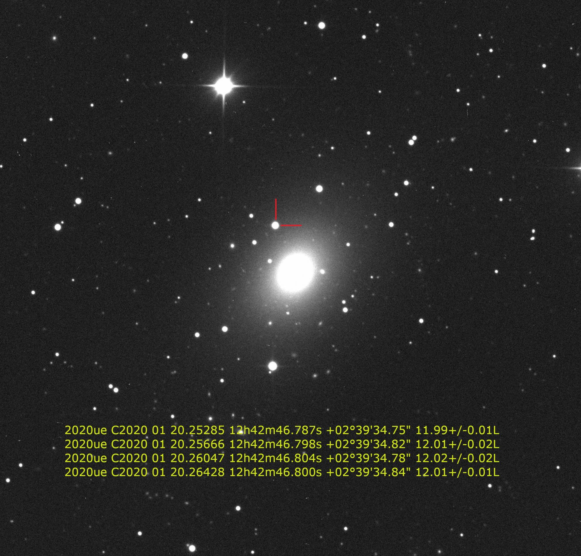 com_sn 2020ue in NGC4636.JPG