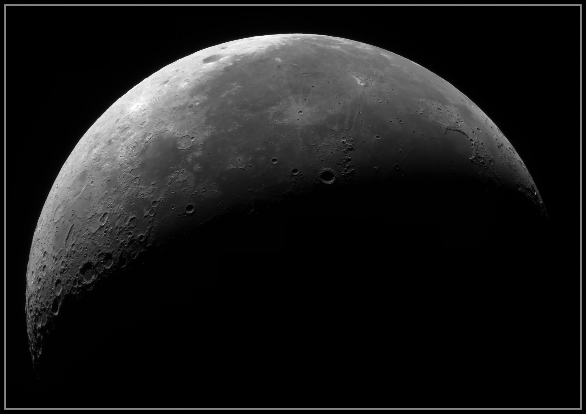 5e28a0cfa1619_Moon_074606_190120_ZWOASI290MM_IR_742nm_AS_P25_lapl6_ap151_stitch-.thumb.jpg.cfae38bfd2cc4722e31fb030e6e4b61d.jpg