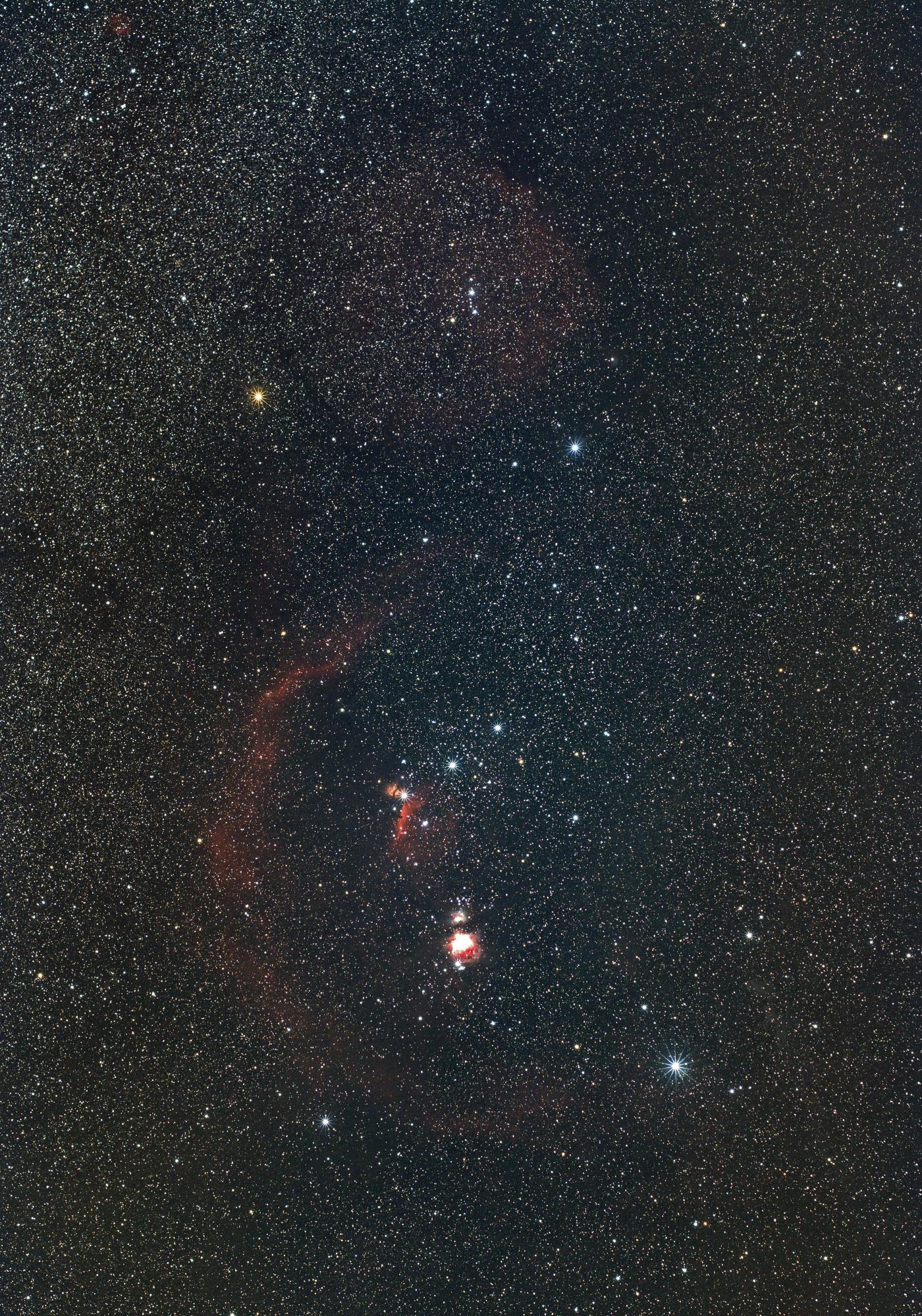 Orion 50 STC 240 x 30 a 1000 ISO 5.6 GRA V1 BD.jpg
