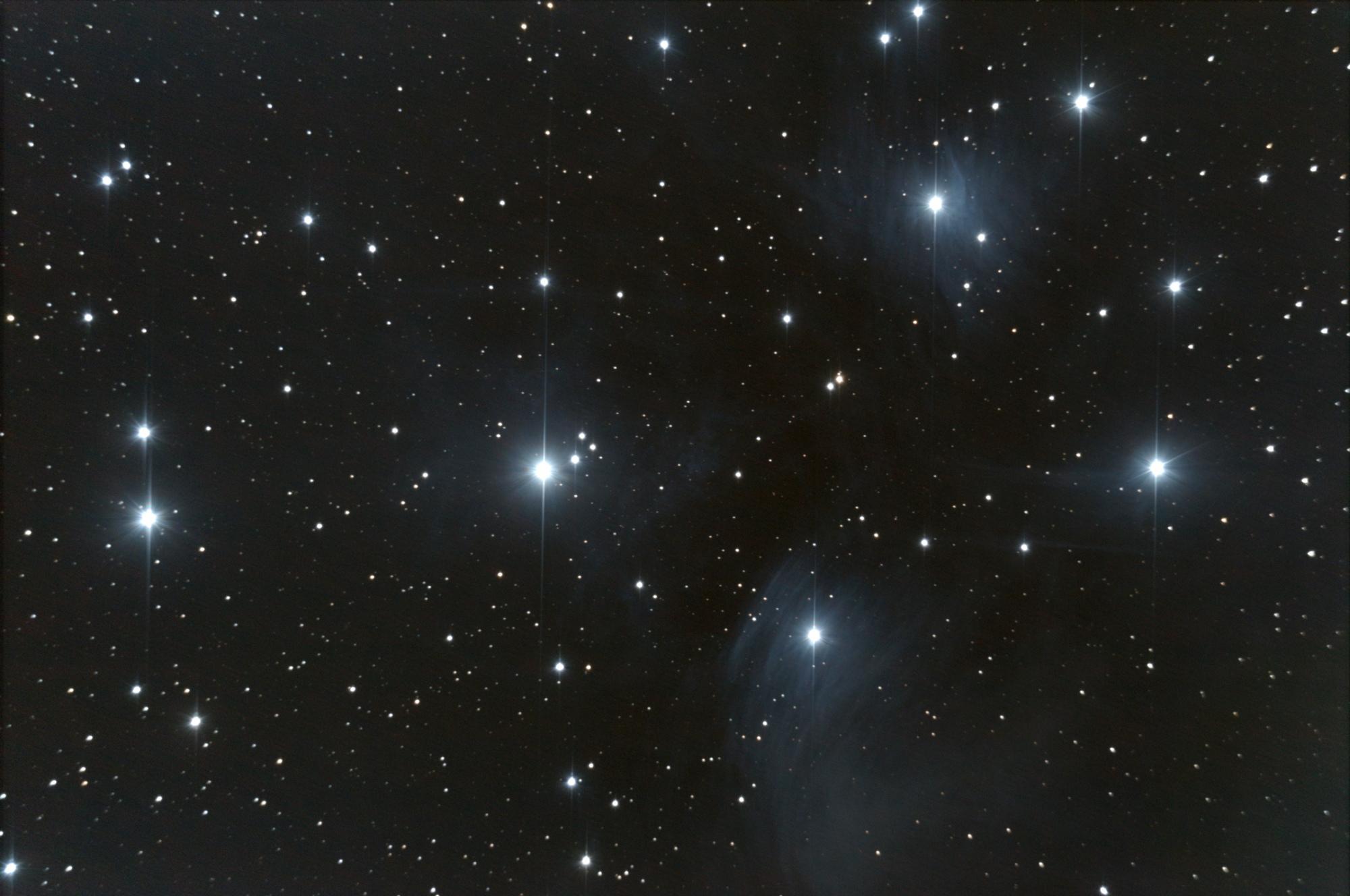 5e28ac1d2e7cf_pleiades20200121100x20s50pc.thumb.jpg.d9a44cd2f27d0947b65d60c3ead19cae.jpg