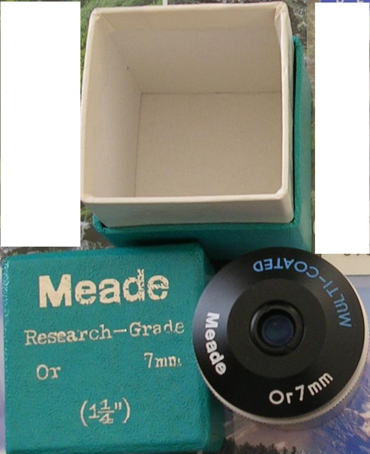 Meade 7mm OR RG-1.jpg