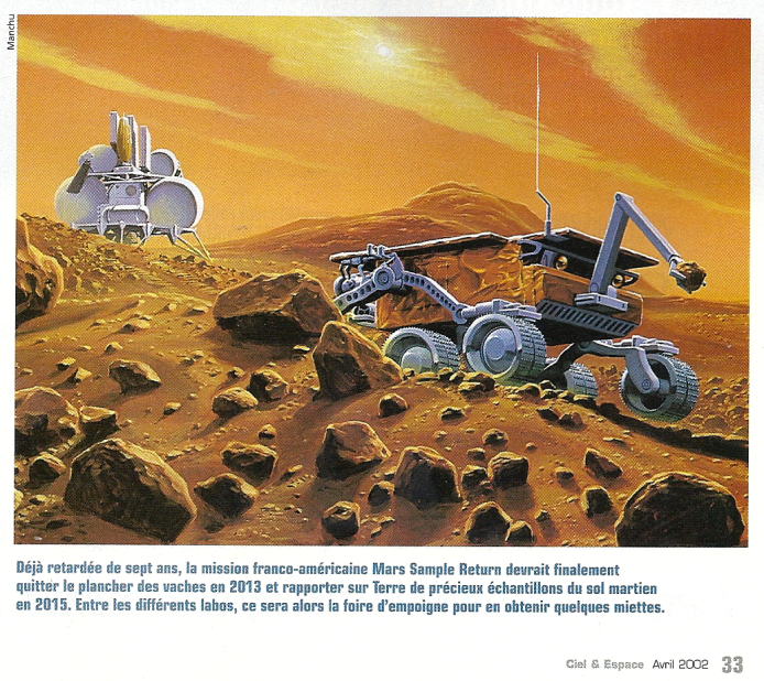 5e298ea7e99a6_CielEspace_2002-04_Mars-Sample-Return_ASF.png.8bf0673a772c1fbaae1a56589612f553.png