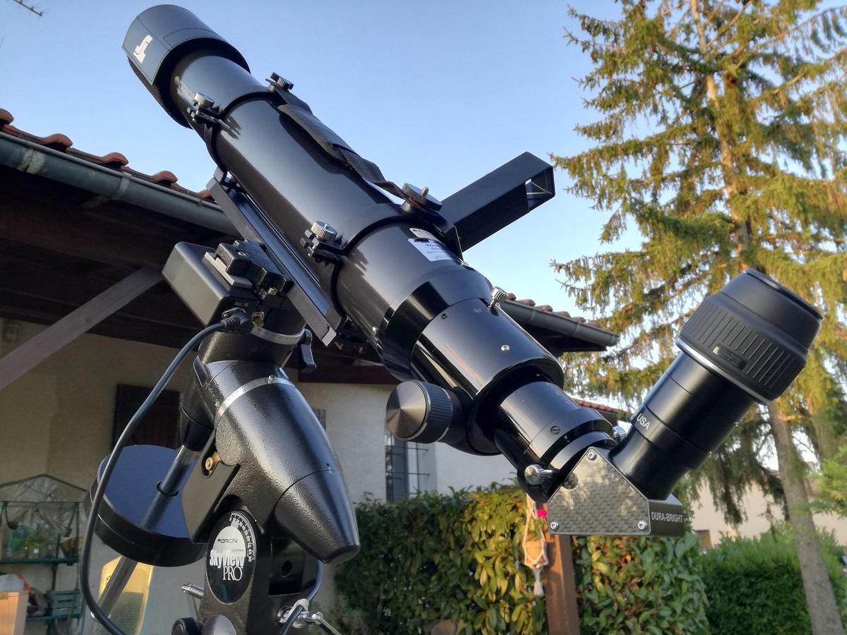 Lunette_Orion100ED (12).jpg