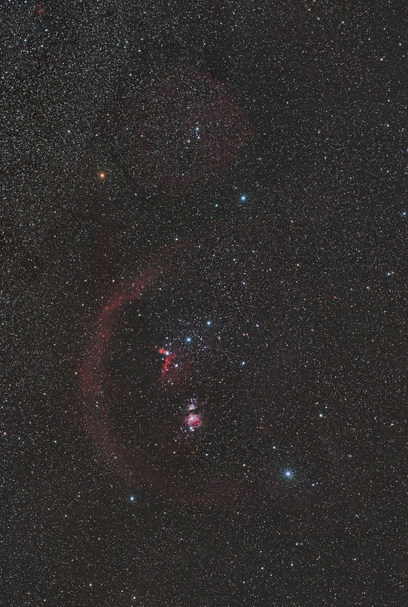 Orion 50 STC 240 x 30 a 1000 ISO 5.6 GRA 2 SB FT BD.jpg