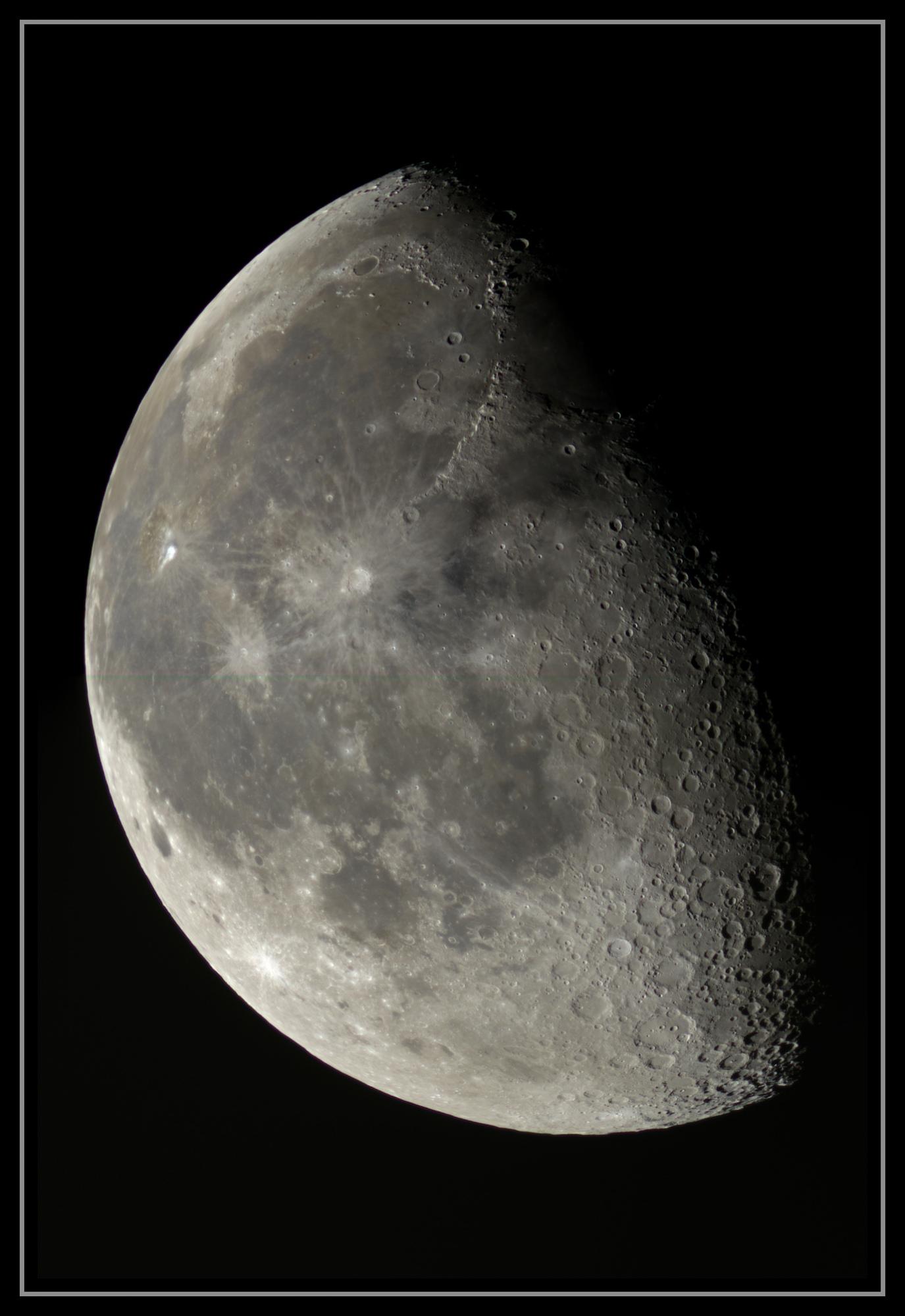 5e2e7883e112a_Moon_050723_160120_ZWOASI224MC_RGB_AS_P20_lapl4_ap600_stitchv2.thumb.jpg.1802076a2886be2d31b356e135b84fe5.jpg