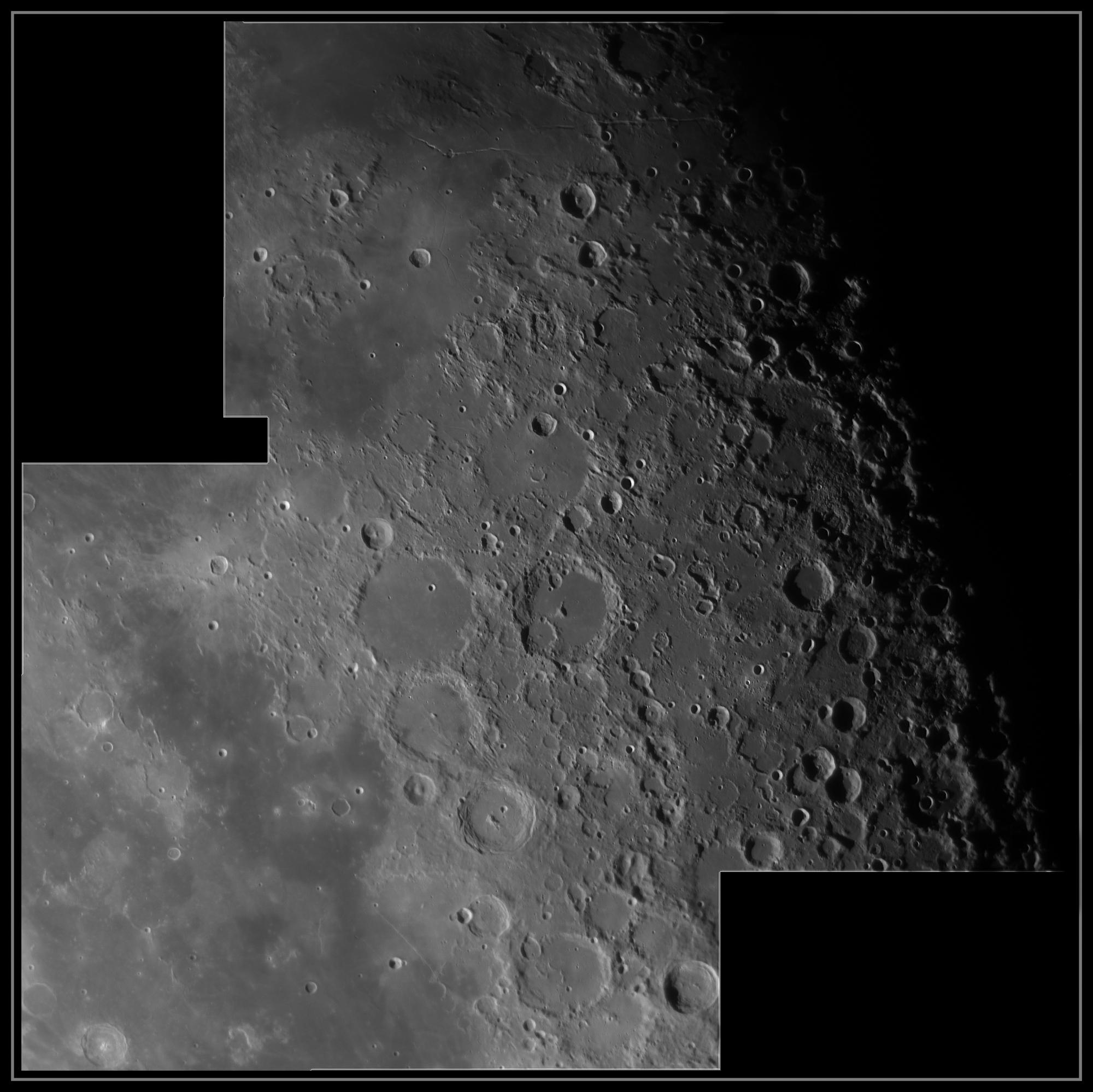 5e2e79c36f447_Moon_054639_160120_ZWOASI290MM_Rouge_23A_AS_P35_lapl6_ap1067_stitch.thumb.jpg.8b1b1ab3a9711fbf8b6c95b5ada66615.jpg