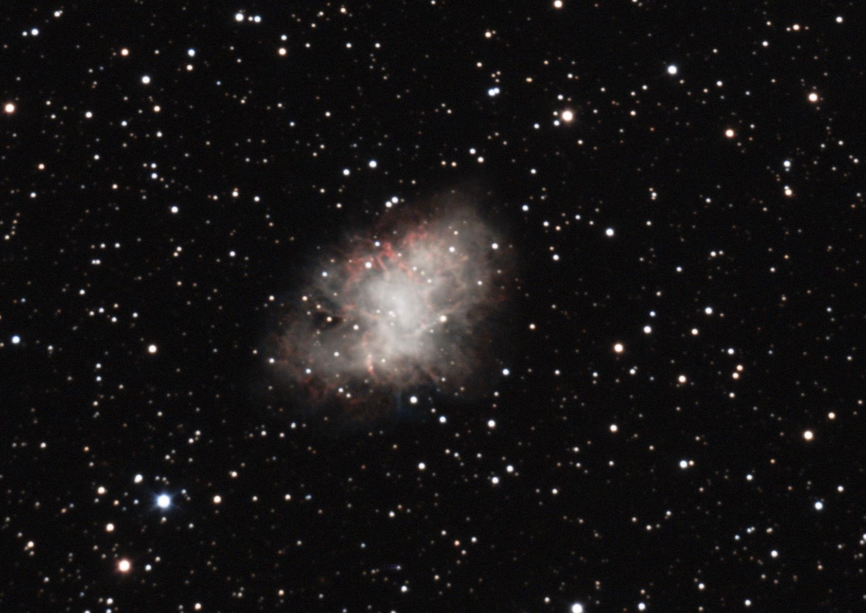 M1_65x1mn_G200_-15°.jpg