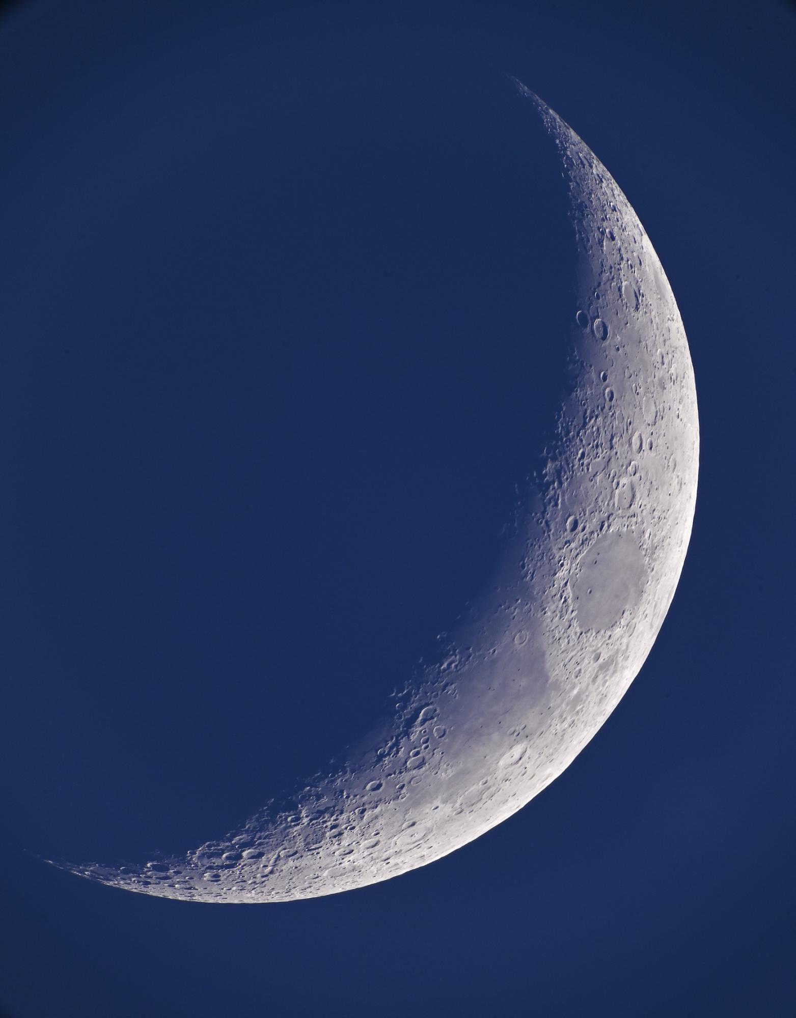 5e31eba04de2e_lune29jan19.thumb.jpg.640d60302c2c288b6c476702c6764951.jpg