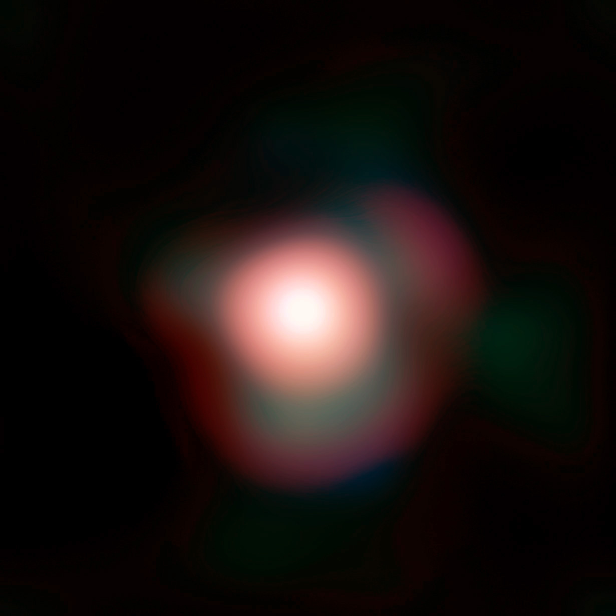 Bételgeuse Atmosphère.jpg