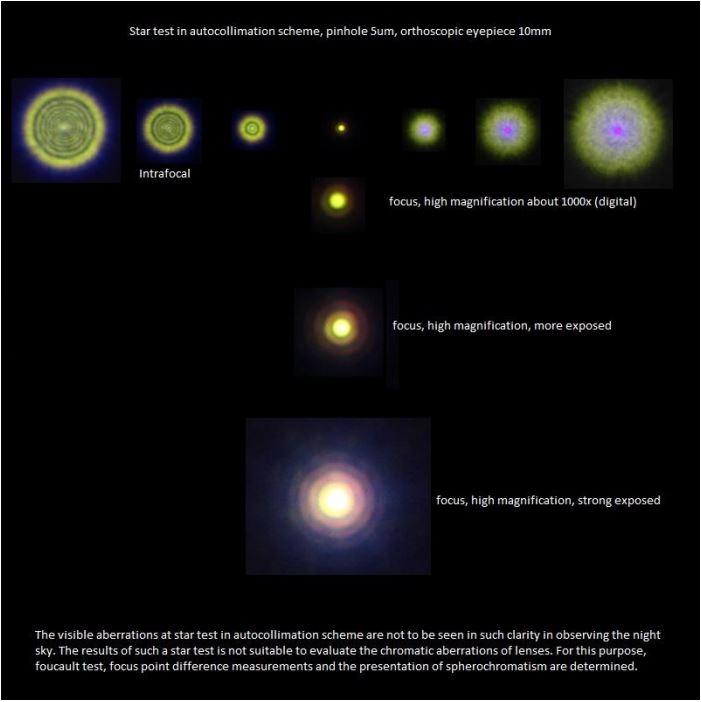 80-900-star.JPG.470e2afe3526c03fe441adcb51a5c043.JPG
