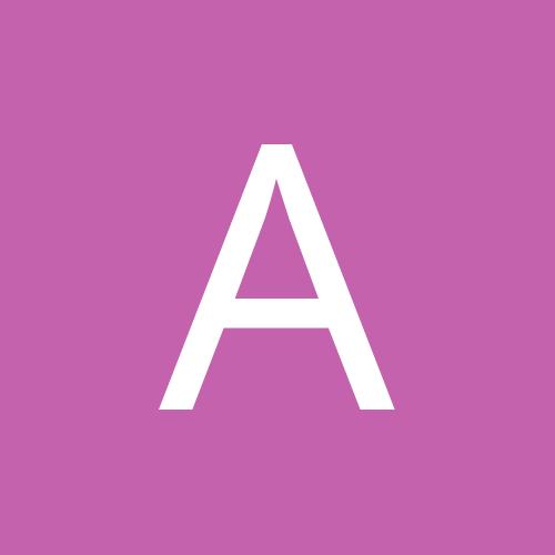 Arcanfli