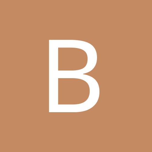 BMNGC