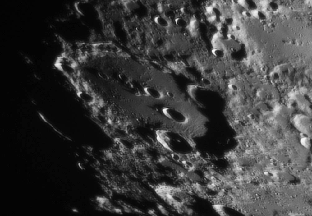 Clavius_20200104.jpg