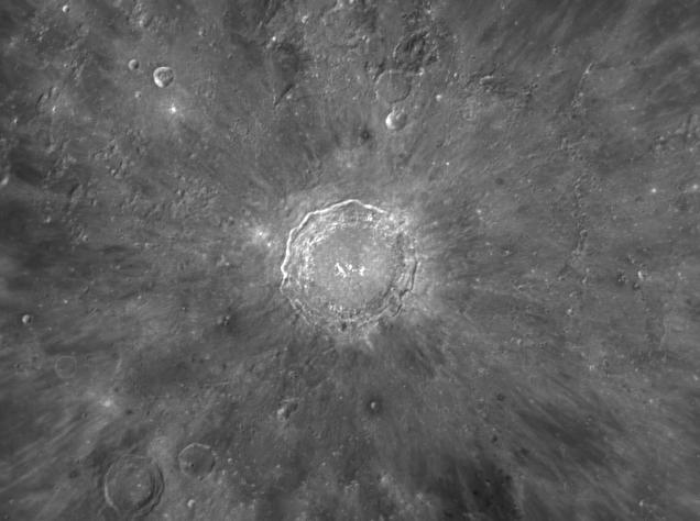 Copernci8janvier2020.png.f2c3dfef0ba15d6f58fa5553e6bf5ee6.png