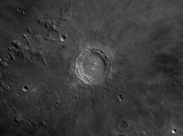 Copernic6janvier.png.e1335c03ed04fb42bf9cf1787c2aa4f8.png