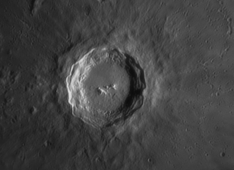 Copernic_20200105.jpg