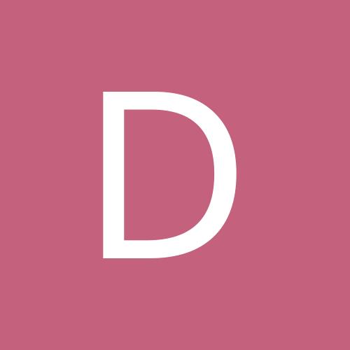dialyvesdiallo