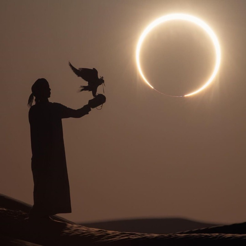 Eclipse-annulaire-Soleil_AbuDhabi_26122019_Instagram@khd_uae.jpg.9ce52b256316c4180ed6d1dbc1290853.jpg