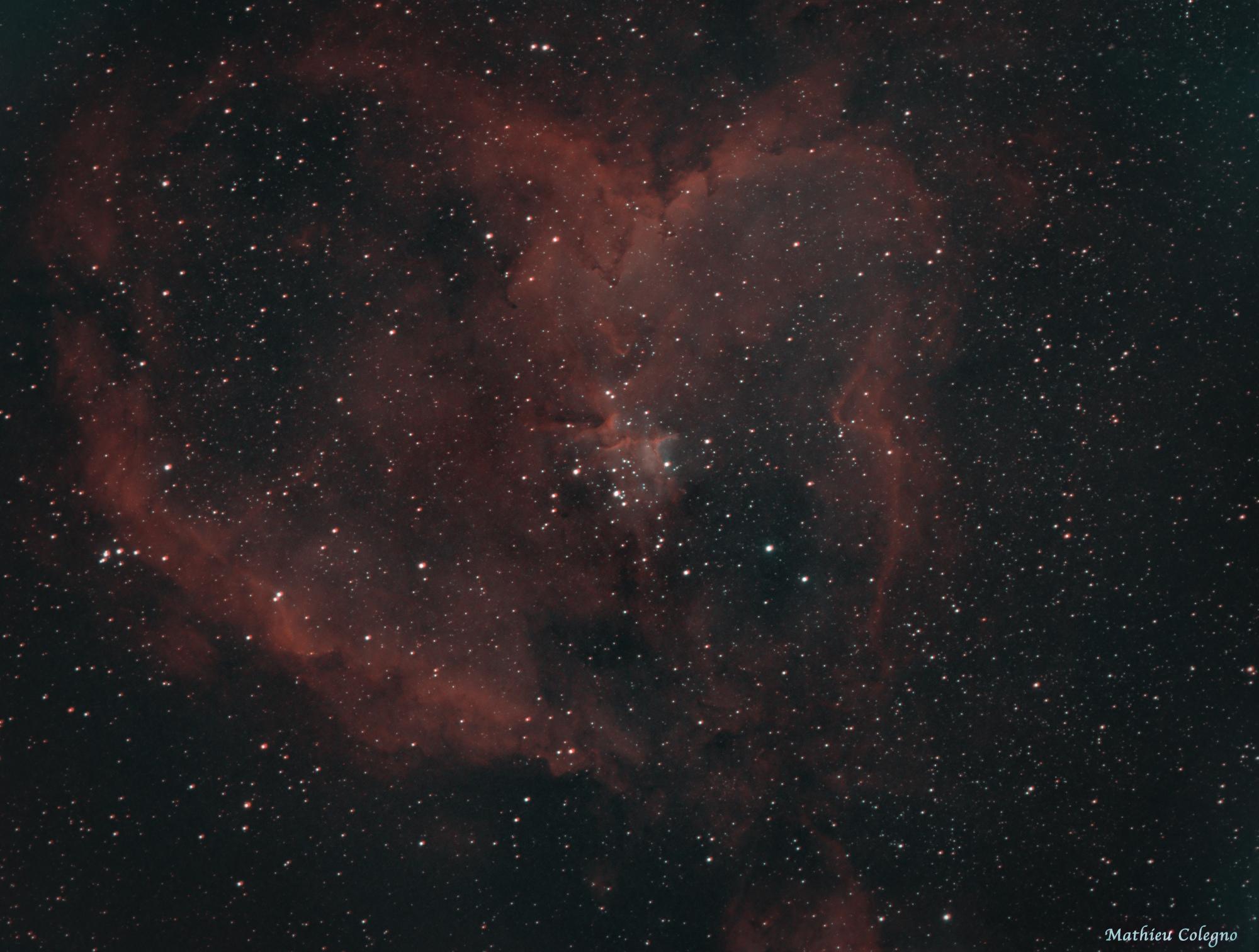 IC1805_HOO.jpg