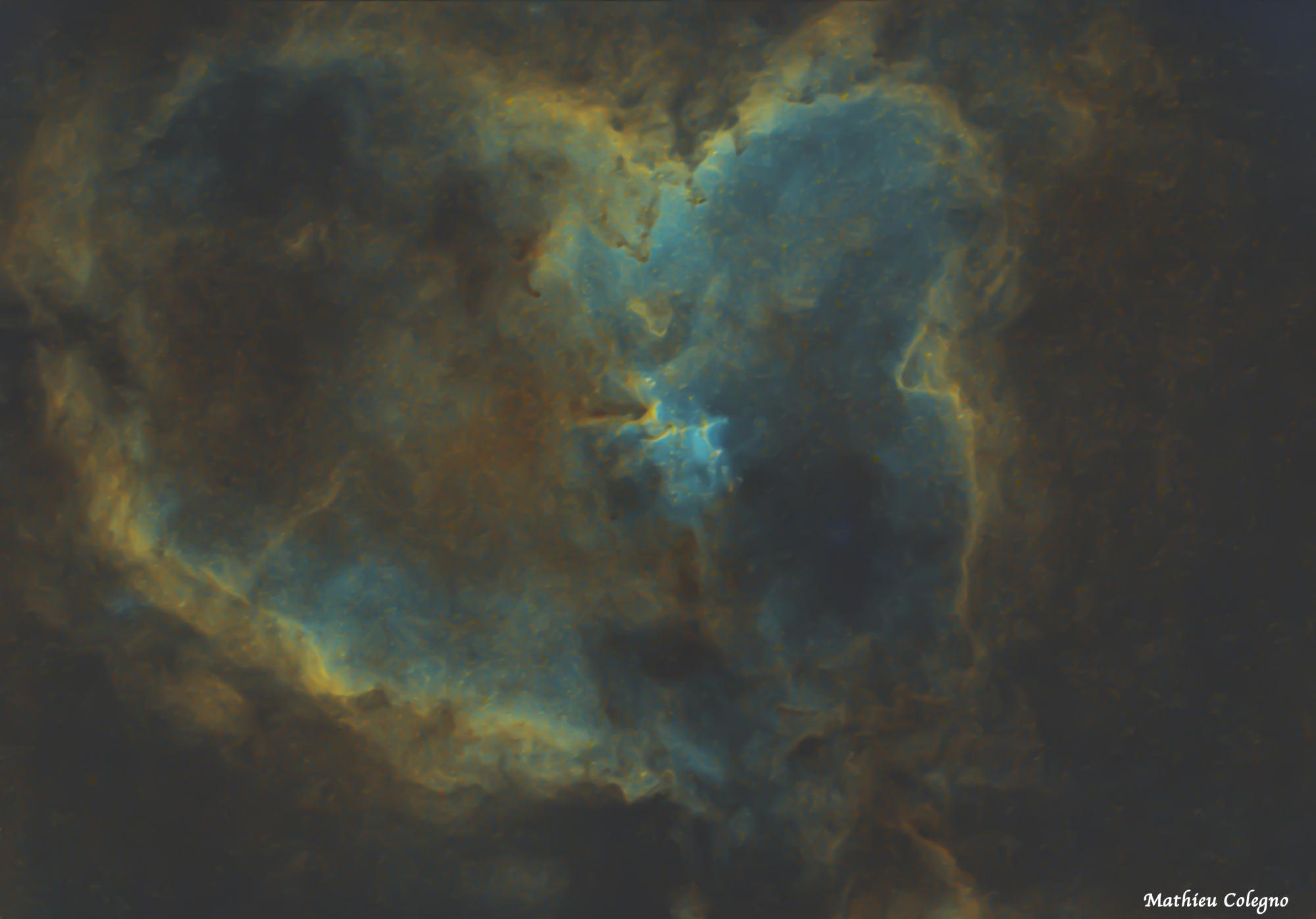 IC1805_SHO_V1_Starless.jpg