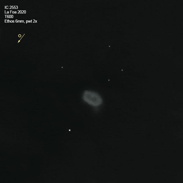 IC2553_20.jpg.208c11d97e8245103f444989182bd75d.jpg