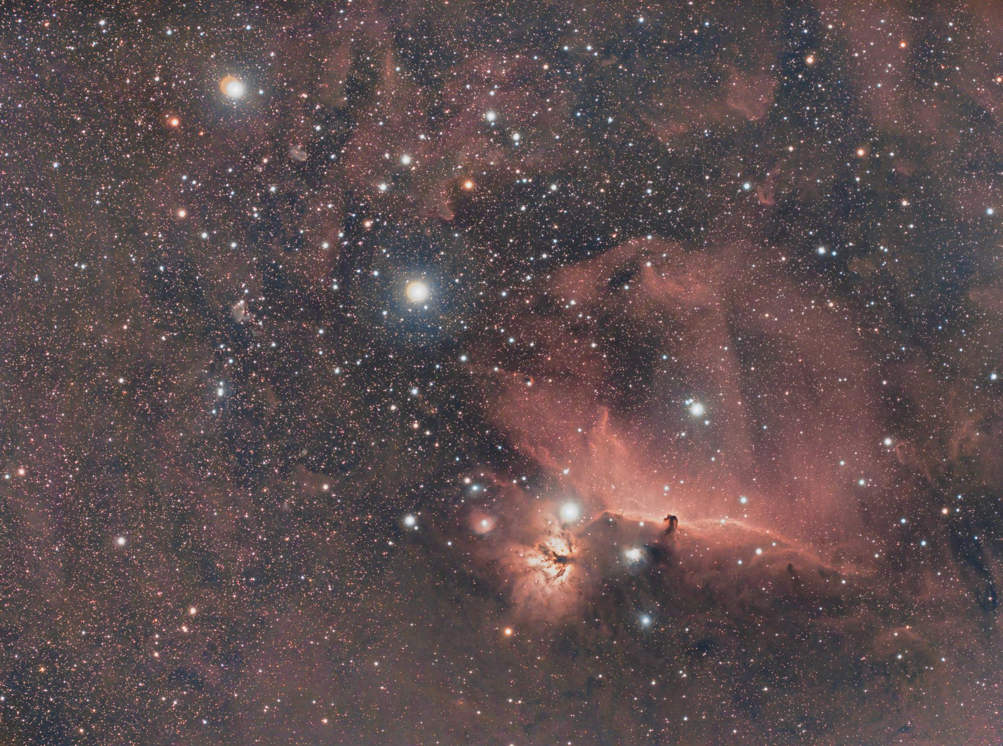 IC434_pix_resultat.jpg