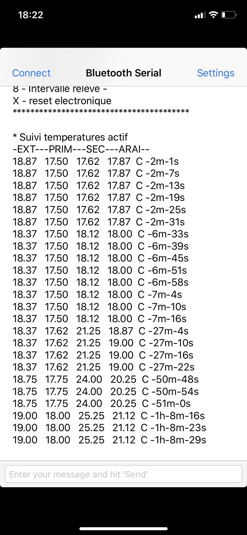IMG_4991.PNG.b545acea59977dc80cb09d1cbf065142.PNG