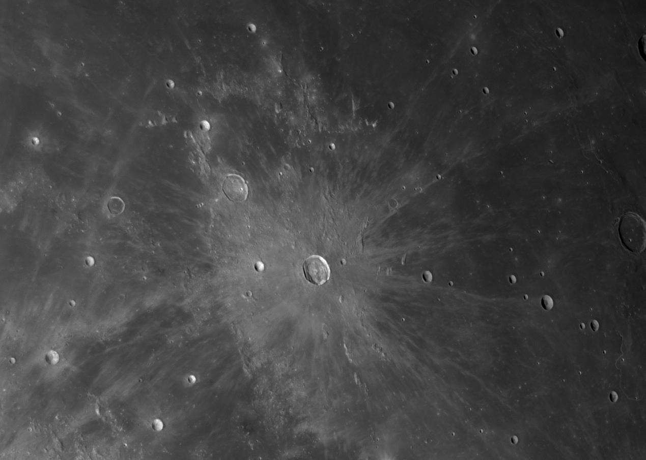 Kepler8janvier2020.jpg.116eba5cccc07da019bb159360a28f32.jpg