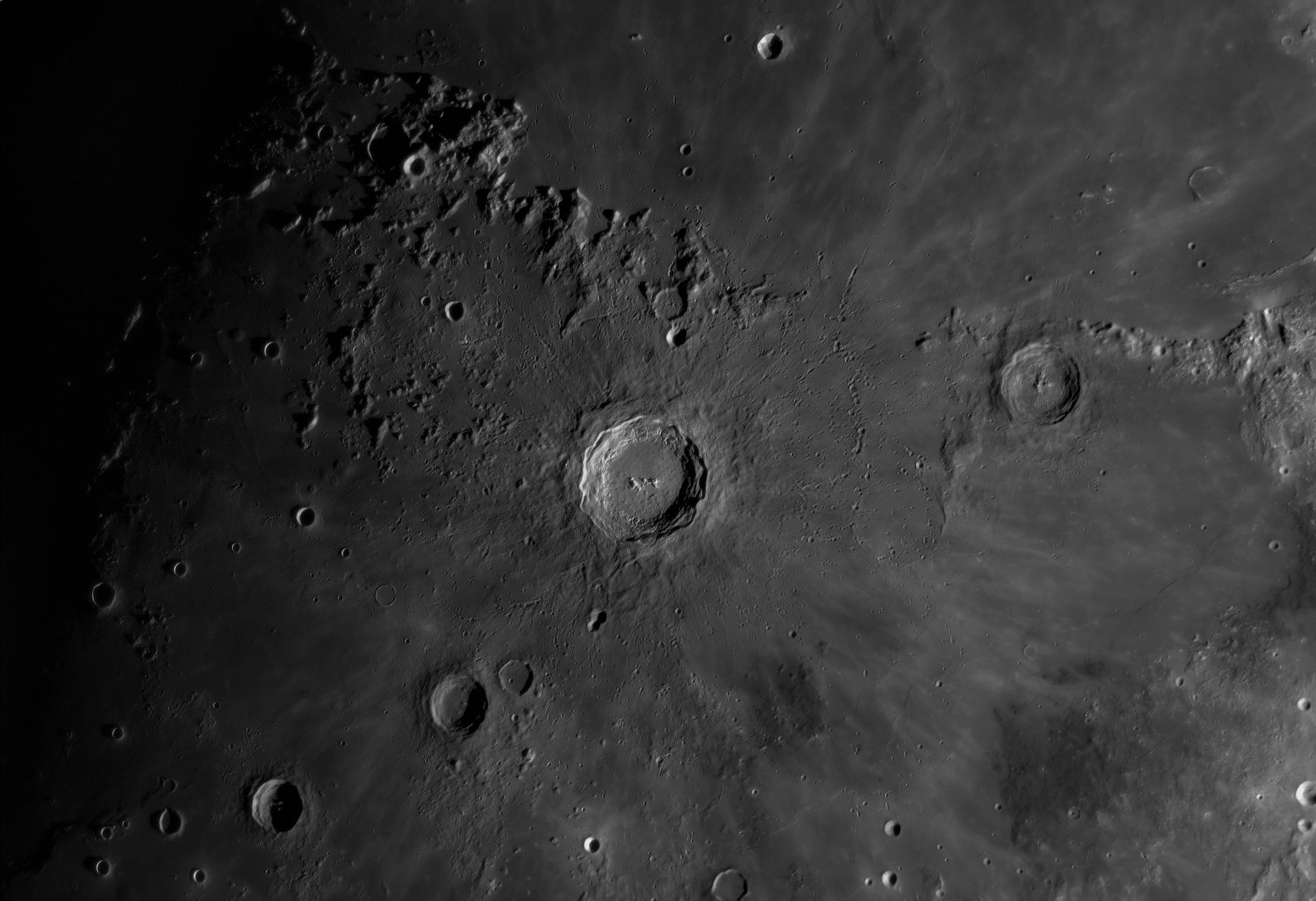 L_Copernic_050120_254-178_PPV5.thumb.png.5a1dc3ccda64363300c2387c90bcfc5b.png