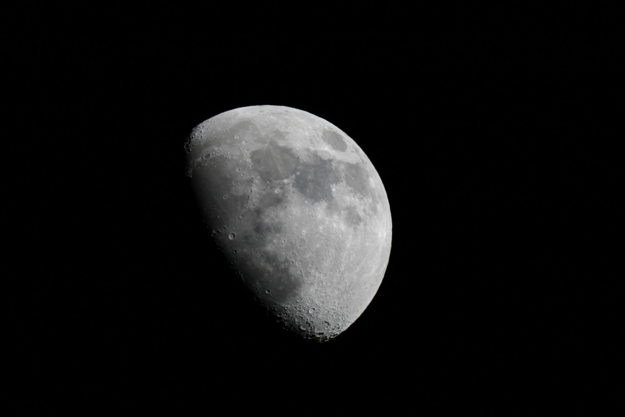 Lune-M-N-IMG_7935-JPG-DPP.JPG
