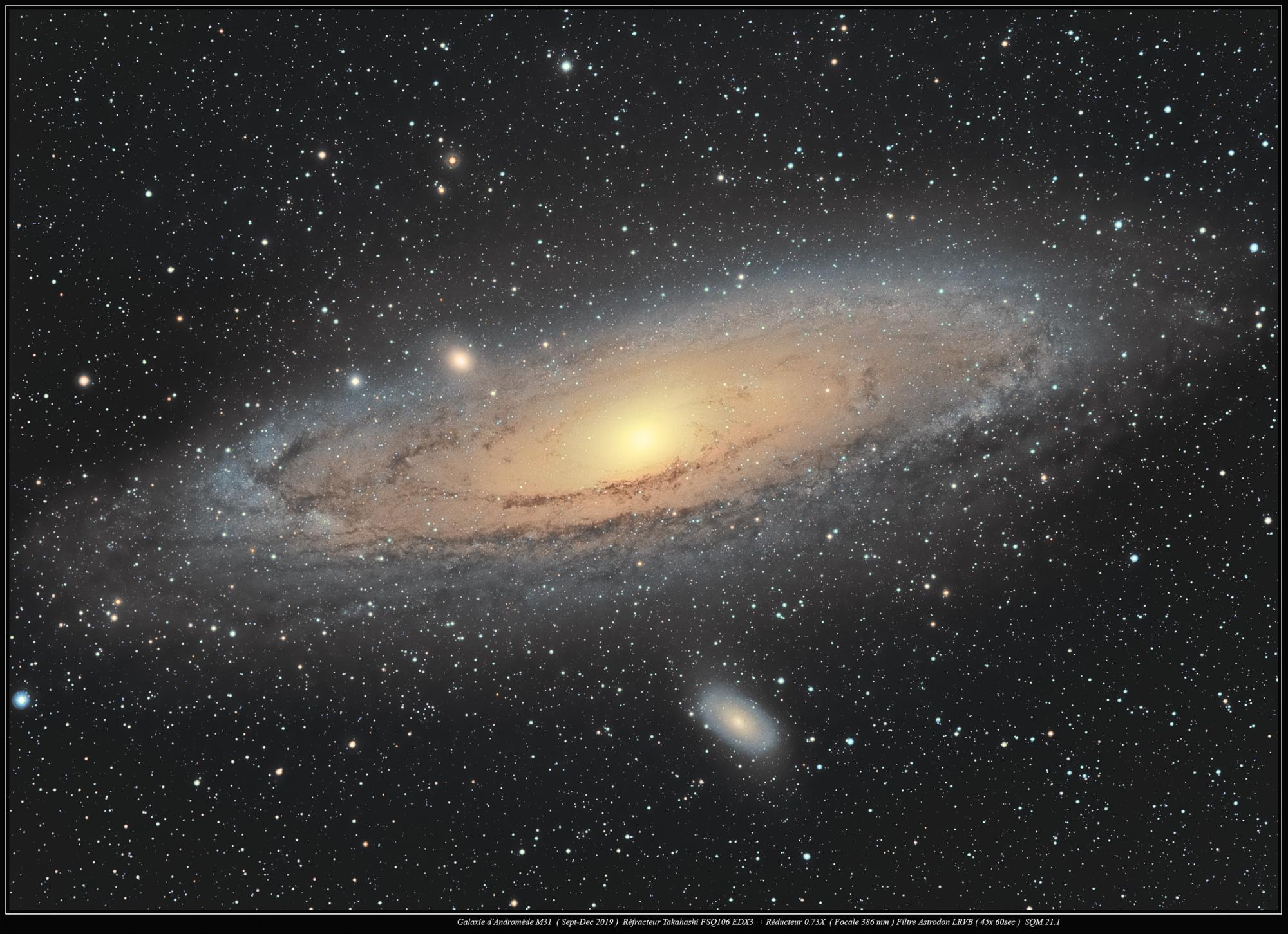 M31(2600)LRVB.jpg