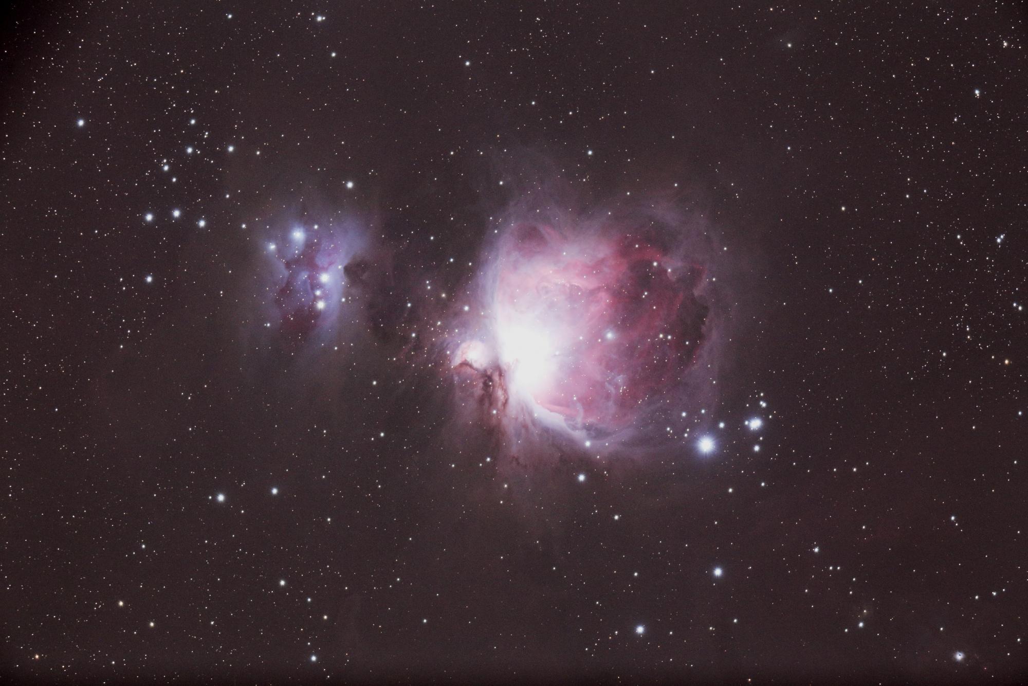 M42-Helene.jpg