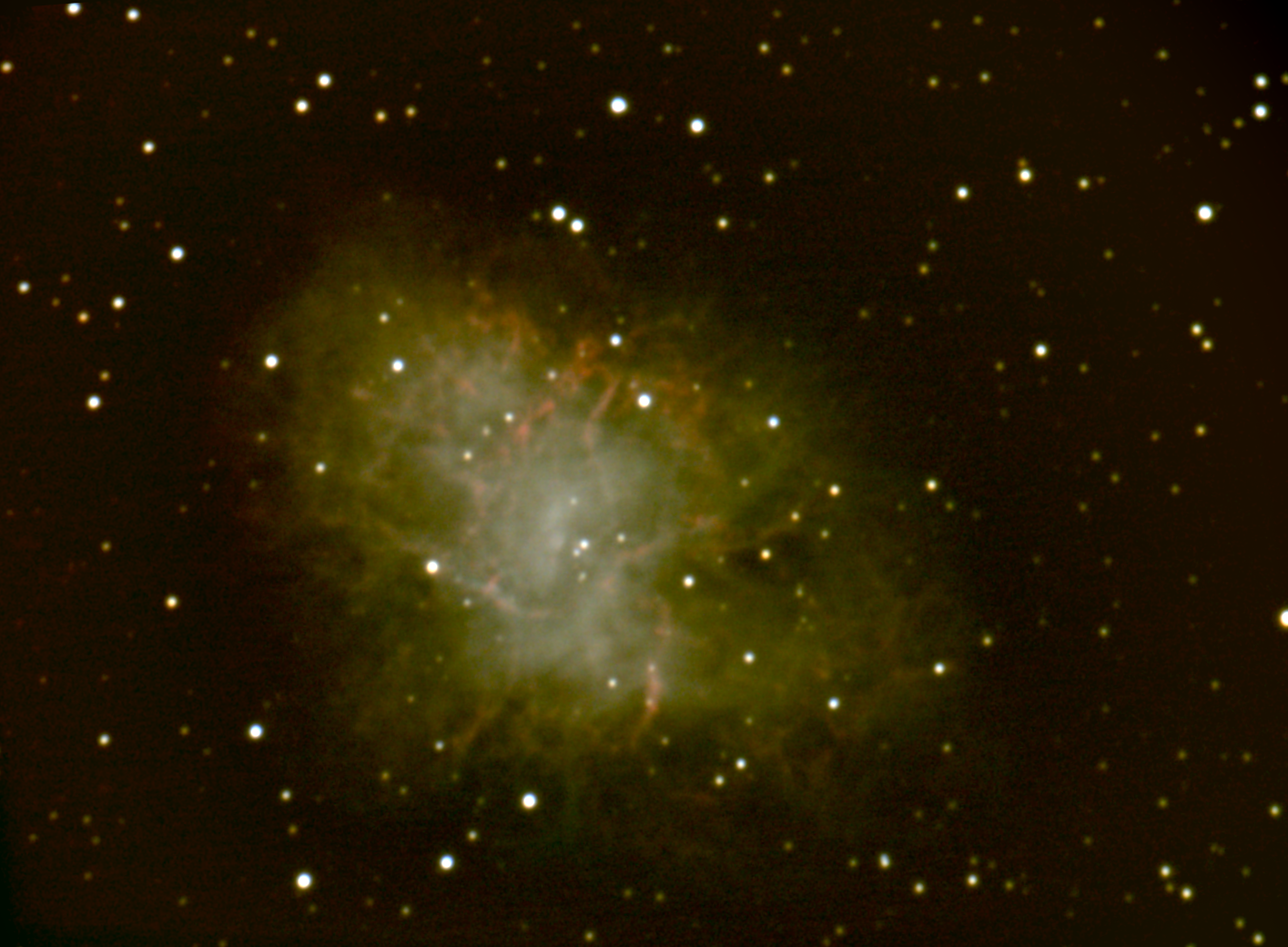 Messier1.png.6141f72904a7dd2e96e67df7ebcfc3ce.png