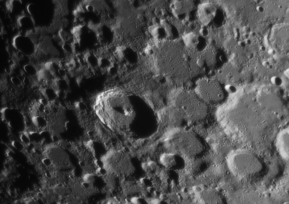 Moon_204506_lapl4_ap201_t.jpg