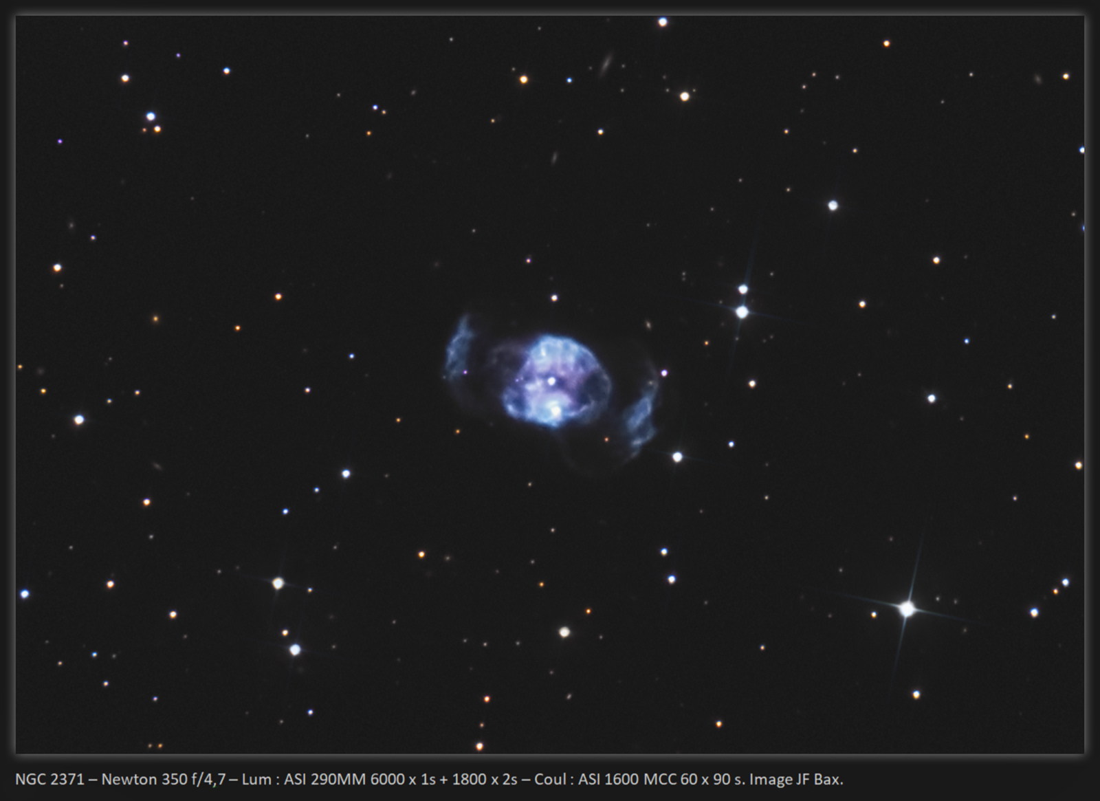 NGC-2371-final6-cadre_web.jpg.bfa2cf6c6e798a271dc283bf4b8622a9.jpg