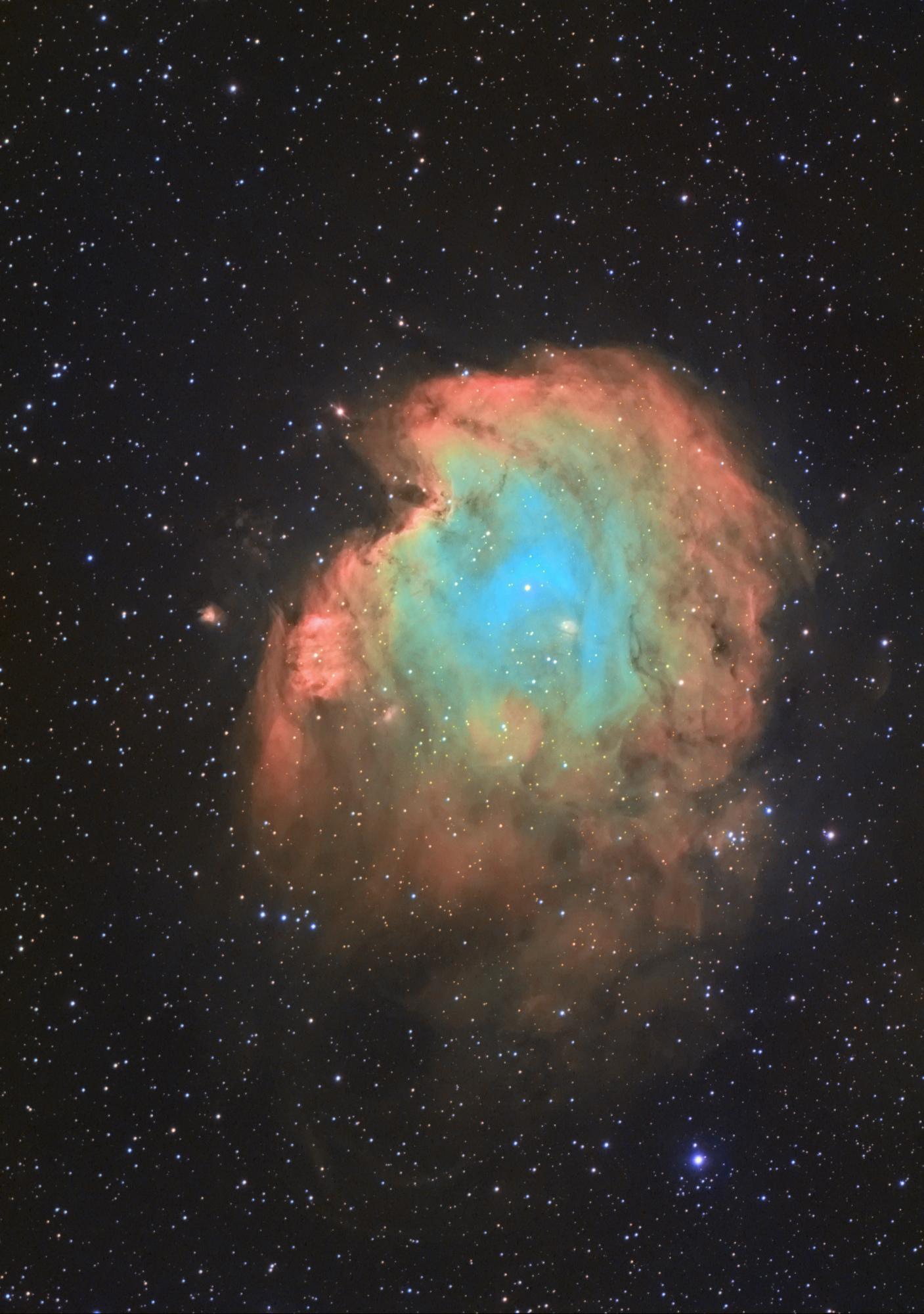NGC2174V3.thumb.jpg.427297c98d721bd35a16a04403e6e4e8.jpg