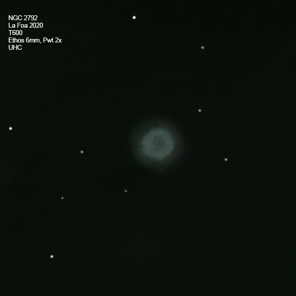 NGC2792_20.jpg.07fc002b4a2d9636f35ed8502496b099.jpg