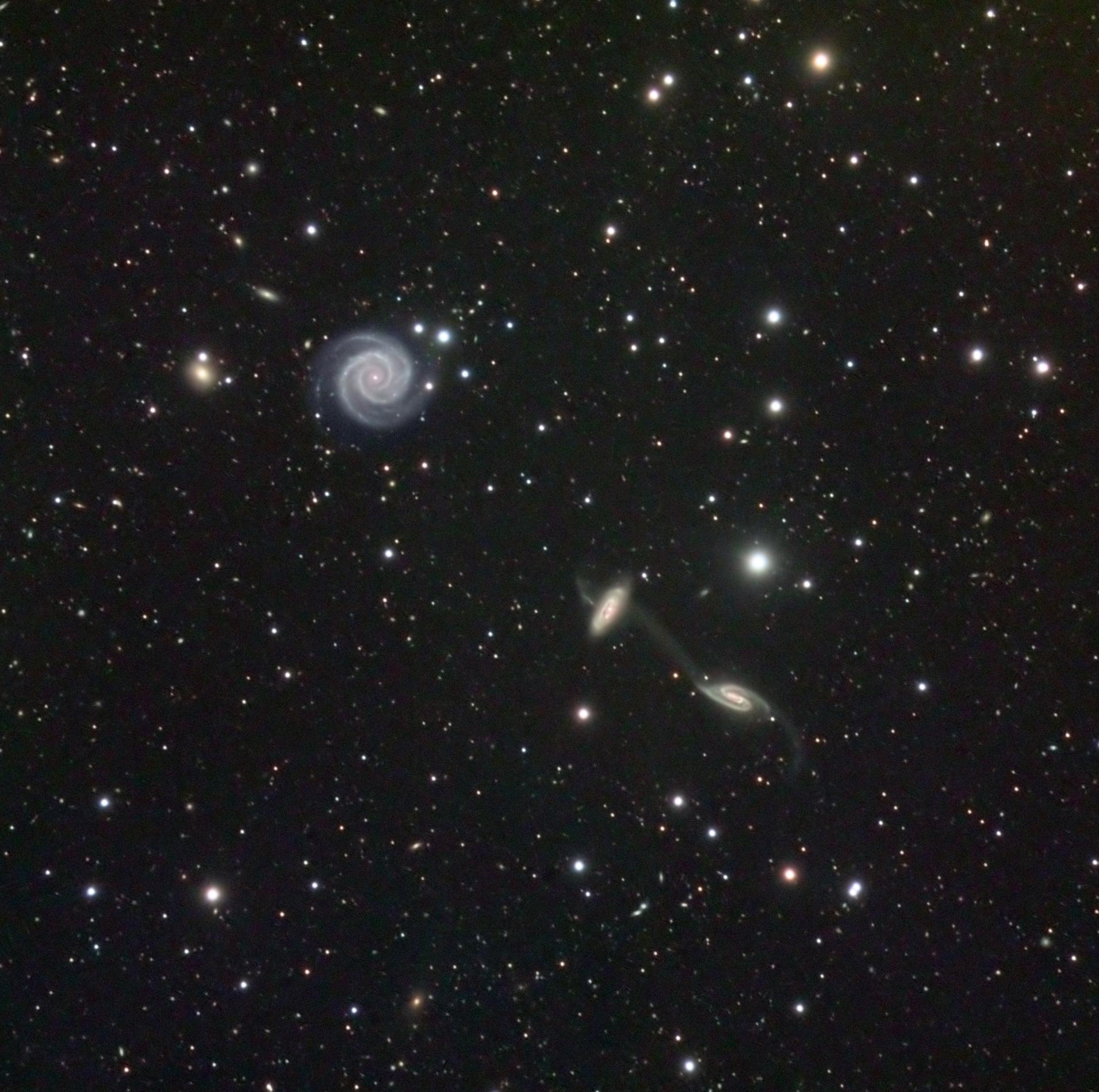 NGC2856.jpg.037afbbdf9c2b0fb7c2c59045aafaabe.jpg