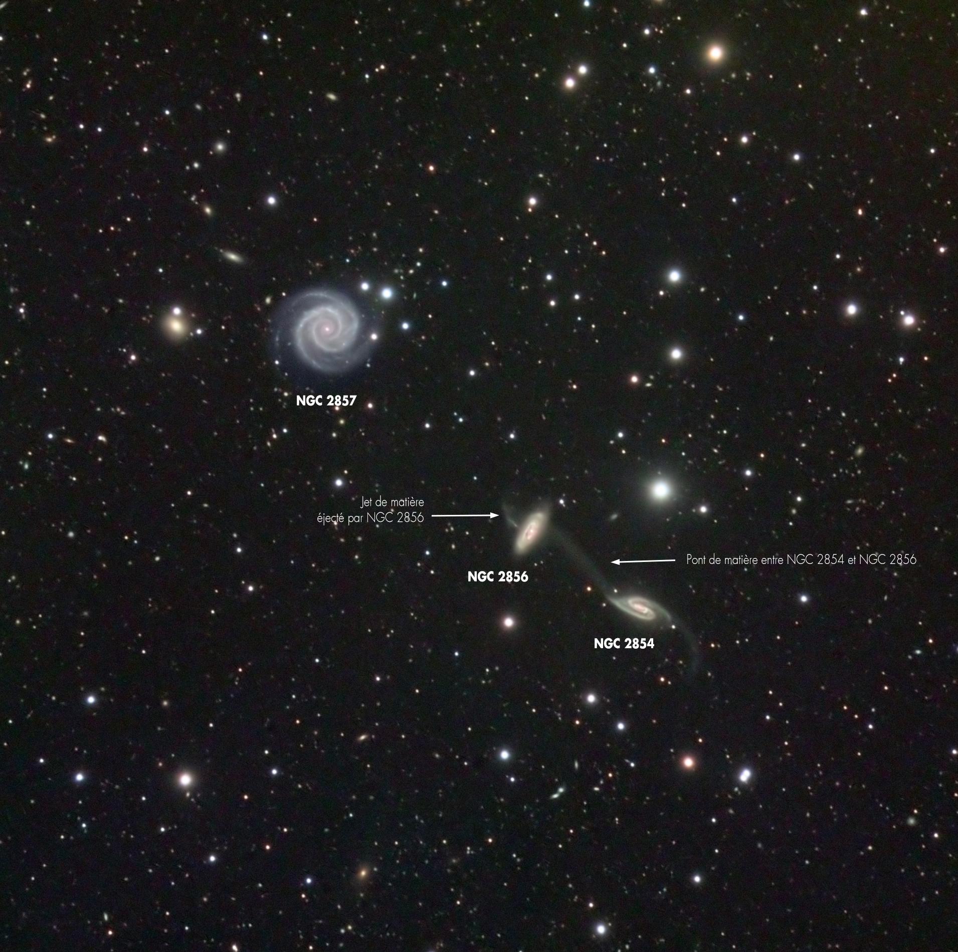 NGC2856_Legende.jpg.e17e4d056c714c53333b0e12073a0549.jpg